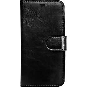 iDeal of Sweden Magnet Wallet+ for iPhone 11 Pro Max
