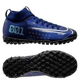 Nike Mercurial Superfly 7 Academy MDS DF TF (Jr)