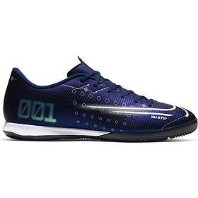 Nike Mercurial Vapor 13 Academy MDS IC (Miesten)