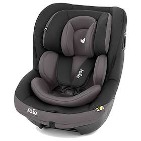 Joie Baby i-Venture