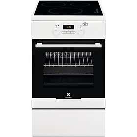Electrolux EKI54952OW (Blanc)