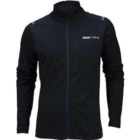 Swix Triac 3.0 Jacket (Herre)