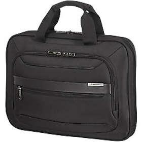 """Samsonite Vectura Evo Briefcase 10L 15.6"""""""