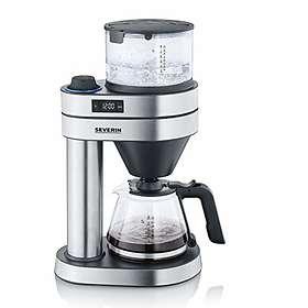 Severin KA 5760 Café Caprice 2.0