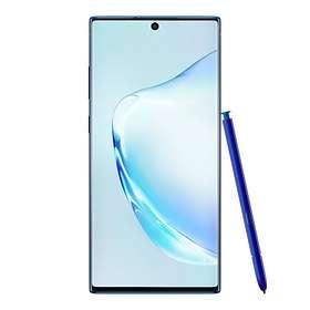 Samsung Galaxy Note 10 Plus SM-N9750 256GB