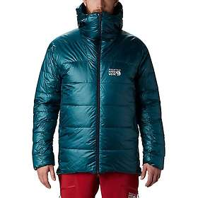 Mountain Hardwear Phantom Down Parka (Herr)
