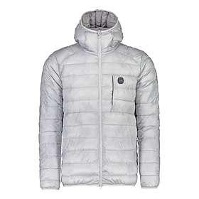 POC Liner Jacket (Herr)