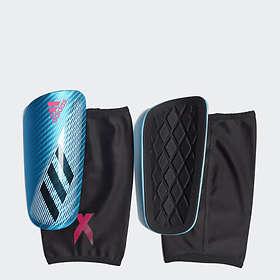 Adidas X Pro 2020