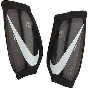 Nike Protegga Guard (Jr)