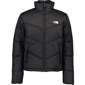 The North Face Saikuru Jacket (Men's)
