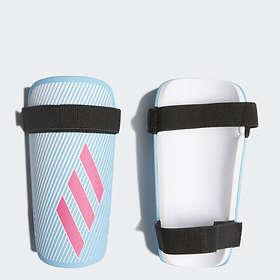Adidas X Lite 2020