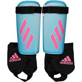 Adidas X Youth 2020