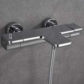 Bathlife Stimma Tapp Badkarsblandare 1426000 (Krom)