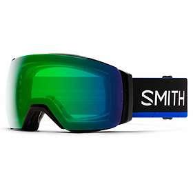 Smith Optics I/O Mag XL Photochromic