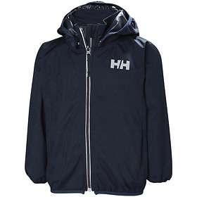 Helly Hansen Helium Jacket (Jr)