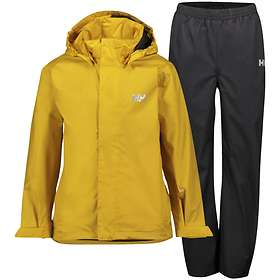 Helly Hansen Duro Set (Jr)