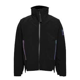Adidas Myshelter Rain Jacket (Herr)