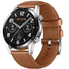 Huawei Watch GT 2 46mm Classic Edition