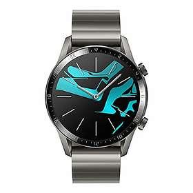 Huawei Watch GT 2 46mm Elite Edition