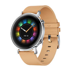 Huawei Watch GT 2 42mm Classic Edition