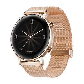 Huawei Watch GT 2 42mm Elegant Edition