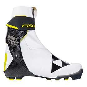 Fischer Speedmax Skate WS 19/20