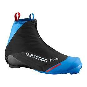 Salomon S/Lab Carbon Classic Prolink 19/20