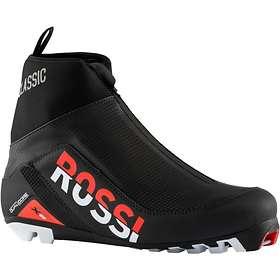 Rossignol X-8 Classic 19/20