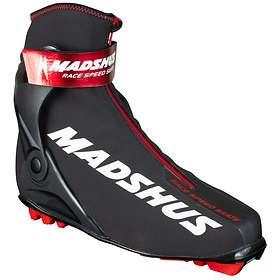 Madshus Race Speed Skate 19/20