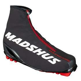 Madshus Race Speed Classic 19/20