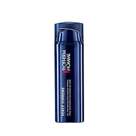 Biotherm Homme Force Supreme Total Reactivator Anti-Aging Gel Care 50ml