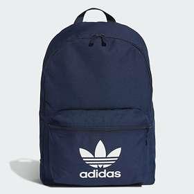 Adidas Originals Classic Adicolor Backpack (ED8668)