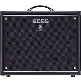 Boss Katana 100 MK2