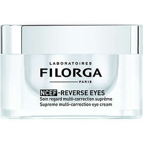 Filorga NCEF Reverse Eyes Cream 15ml