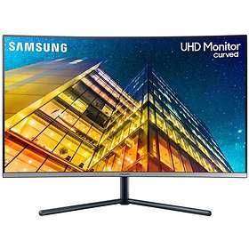 Samsung LU32R592CWU