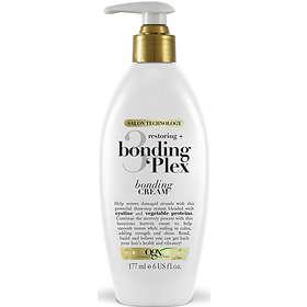 OGX Restoring + Bonding Plex Bonding Cream 177ml