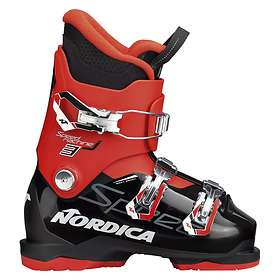 Nordica Speedmachine J3 Jr 19/20