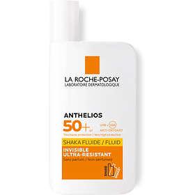 La Roche Posay Anthelios Non-Perfumed Shaka Fluid SPF50+ 50ml