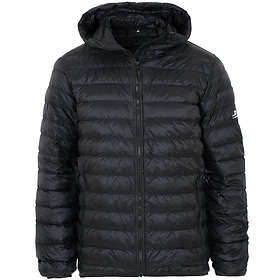 J.Lindeberg Light Down Hood Jacket (Herr)