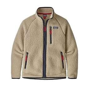 Patagonia Retro Pile Jacket (Jr)