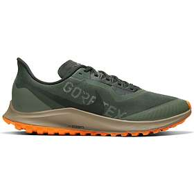 Nike Air Zoom Pegasus 36 Trail GTX (Herre)