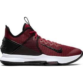 Nike LeBron Witness IV (Herr)