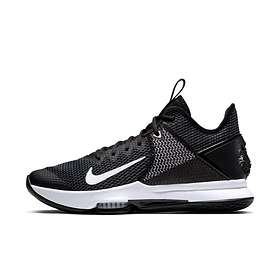 Nike LeBron Witness IV PRM (Herr)