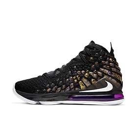 Nike LeBron 17 (Herr)