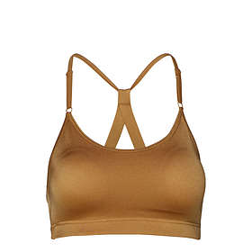 Casall Strappy Sports Bra