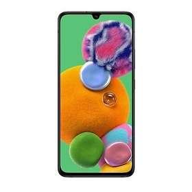 Samsung Galaxy A90 5G SM-A908B 128GB