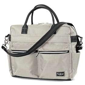 Emmaljunga Travel Changing Bag