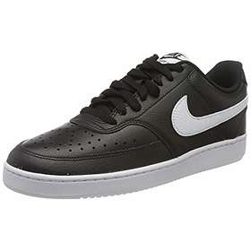 Nike Court Vision Low (Miesten)