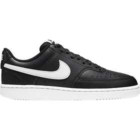 Nike Court Vision Low (Dam)