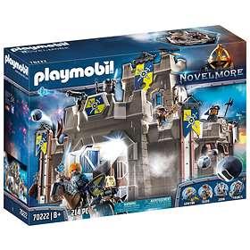 Playmobil Novelmore 70222 Little Castle